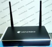 ANDROID-TV-BOX3