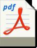 Εγχειρίδιο χρήσης για PRP-158