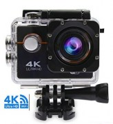 Action-camera-4kWiFi