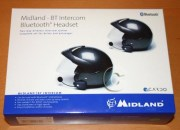 MIDLAND-BT-INTERCOM