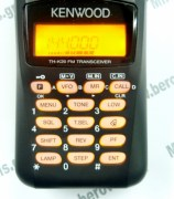 Kenwood TH-K20